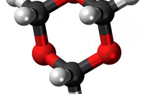 Sostanze chimiche pericolose: da gennaio nuovi adempimenti per le aziende