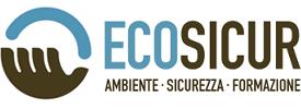 EcoSicur Logo